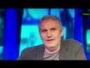 Bertolucci vs Antonioni