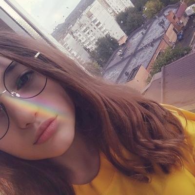 София Котик