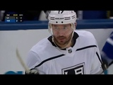 Ilya Kovalchuk 2nd goal / Ковальчук 2-ая шайба