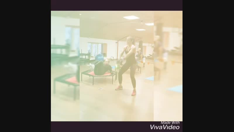 XiaoYing_Video_1544770785151.mp4