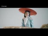 Alexandra Ungureanu feat. Marius Moga - Bate, Bate  [1080p]