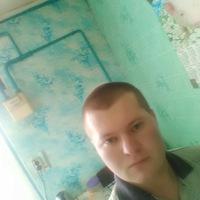 Анкета Артём Васильев