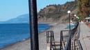 Канака курорт в Крыму