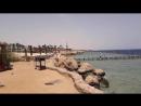 Египет. Красное море. Шармшейк