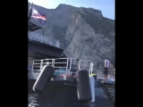 $50,000,000 Utopia Super Yacht