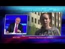 21 мая умерла 25 летняя Дарья Старикова которая в 2017 году на прямой линии пожаловалась Путину на плохую медицину в Апатитах