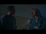Riverdale 2x02