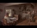 Знахарь (1982)
