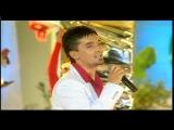 Дарко - Сърцето ми пее фолк (2004)
