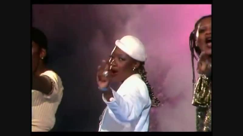 Boney M. - Gotta Go Home (Long Version, 1979)