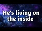 The Newsboys God_s not dead lyrics(360P).mp4