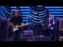 Eric Clapton - Key To The Highway - San Diego 2007