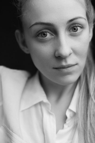 Мариша Дерменёва