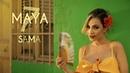 Maya Berovic Sama Official Video 2018
