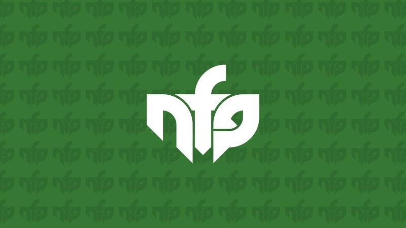 Itti - Nakids [Ronin Ordinance]