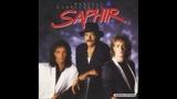 Saphir - Storms Of Love