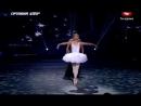 ТанцуютвсеСТБRU-4сезон10серия