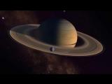 Space Music. Jean Michel Jarre Космическая музыка. Жан Mишель Жарр
