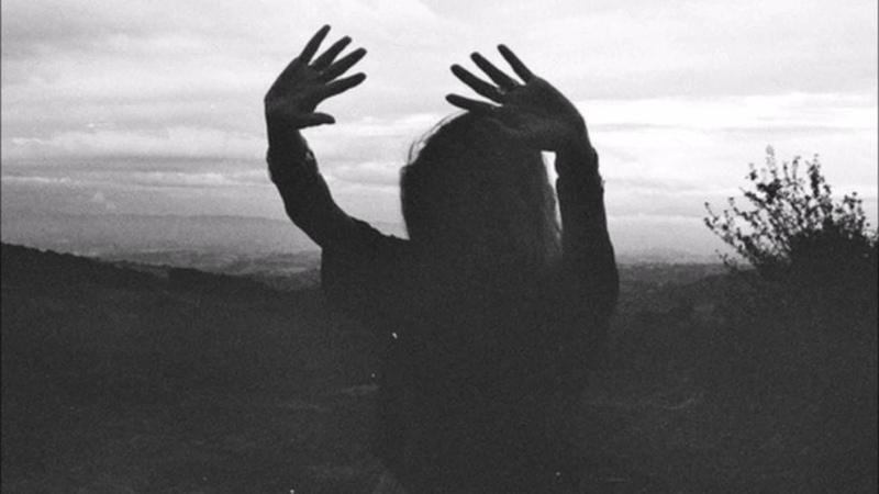 Misery Life Miss you Depressive Suicidal Black Metal
