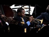 Wynton Marsalis &amp Eric Clapton - Kidman Blues.mp4