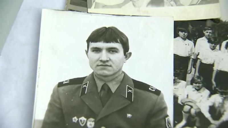 Ряфагать Хабибулин ⭐и Евгений Долгин 08.07.2016