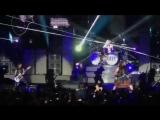 Ozzy Osbourne- LIVE in Live Park, Rishon Lezion, ISRAEL 08.07.2018