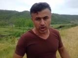 Асхаб Алибеков призывает Дагестан убрать с поста Васильева [Нетипичная Махачкала]