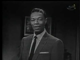 Nat King Cole - The Nearness of You (1957)