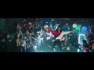 Mustard, RJMrLA - Hard Way ft. Rae Sremmurd | Овсянка, сэр!