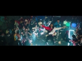 Mustard, RJMrLA - Hard Way ft. Rae Sremmurd  Овсянка, сэр!