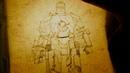 Создание Марк 1,Что ЭтоЭто наш Билет от Сюда, Впечатляет / Железный Человек2008Момент из Фильма