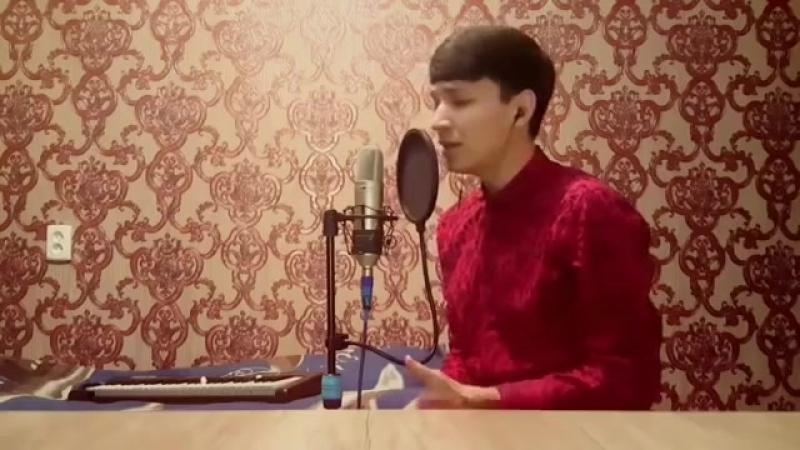 Чаки Чаки Борон 2018 Далер Назаров