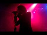 New Song - Lacrimas Profundere 23.02.2013 K