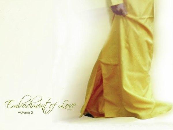 Sai Baba - Embodiment of Love 2