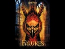 Harry Potter and the Chamber of Secrets Soundtrack 02 Fawkes the Phoenix