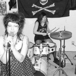 Dead Cult