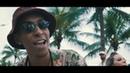 MC Leléto - Jogando o Bundão - Oh Pega a Visão (DJ Leléto) Vídeo Clip Oficial