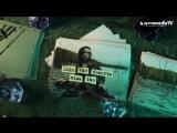 Mark Sixma Emma Hewitt - Missing (Official Music Video)