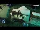 Mark Sixma Emma Hewitt Missing Official Music Video