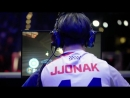 Think youve seen it all Were just getting started - - OWL2018 Playoffs hype