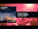 Gautam Khaw Fade Away Firas Tarhini Remix Trance Progressive