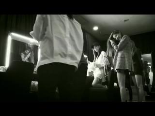 180905 BLACKPINK @ Kwon Jiyong (G-Dragon) MOTTE Documentary