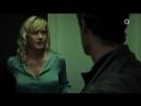 Tatort (1067) - Tod und Spiele
