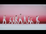 NCT 127 - Touch (Dance Ver.)