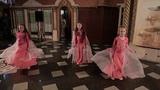 Gloss - Дети - Восточная Вечеринка с Тиграном Петросяном в Mia Famiglia