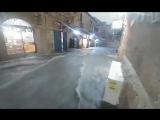 Иерусалим, в эти минуты - 9 каналChannel 9 Israel