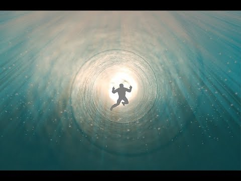 Ранее неизвестное интервью Виктора Гребенникова о принципах гравитации и левитации