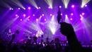 Sunrise Avenue - Flag   Санкт-Петербург, 10.11.2018