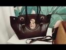Стильная сумка Ralph Lauren