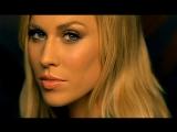 Natasha Bedingfield - Unwritten (DTwain UPSCALE 1080p)